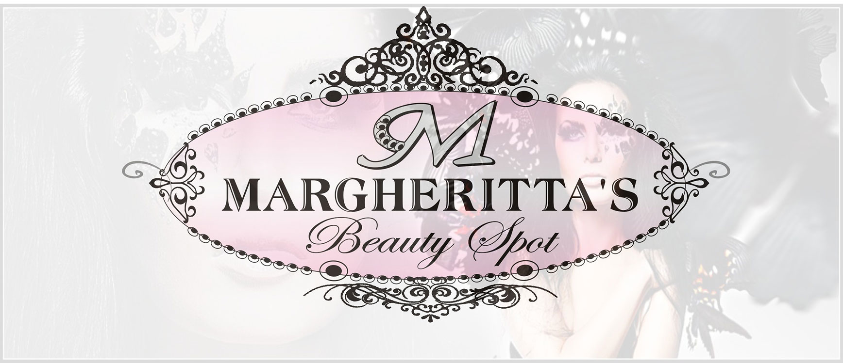 Margheritta's Beauty Spot