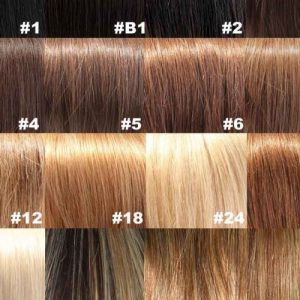 red-hair-color-brown-colors-chart-dark-93292